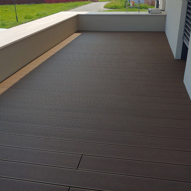 WPC-DECKING-TERASEMONT-DS