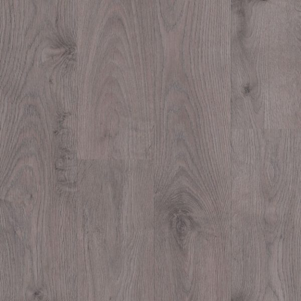 laminat HRAST VALLEY GREY