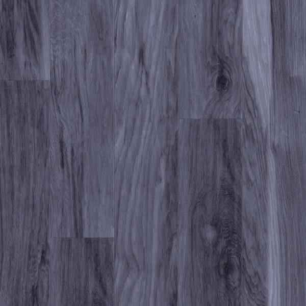 laminat HRAST VALLEY GREY