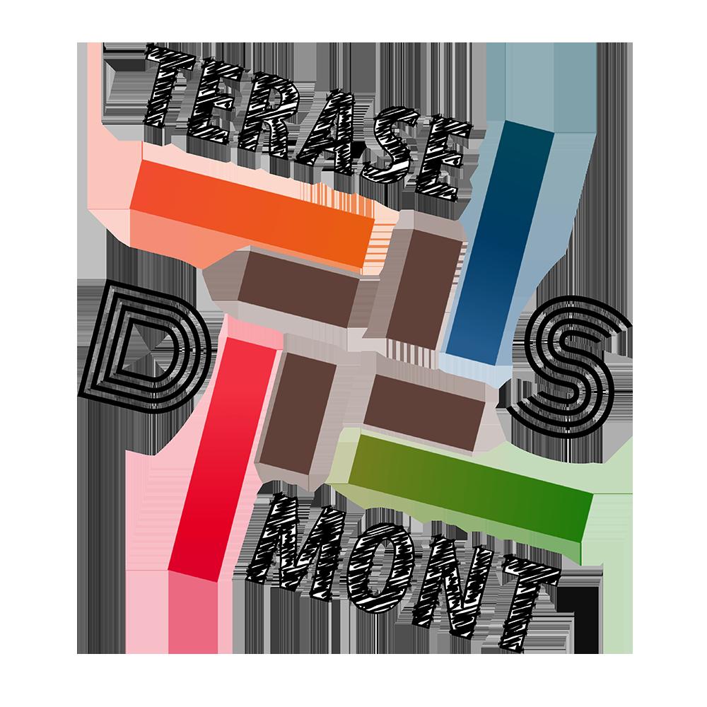 terase-mont-ds-logo-web