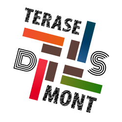 terasemont-ds-footer-logo